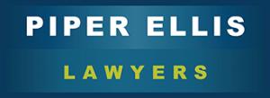 Darwin-general-practice-lawyers
